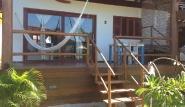 Sao Miguel do Gostoso - Vila Emanuelle, Zimmer Erdgeschoss