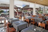 Fuerteventura - Melia Fuerteventura, Hauptrestaurant