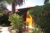 Bonaire -Tropical Inn, Standardzimmer