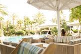 Fuerteventura - ROBINSON Club Jandia Playa, Chill Out Bar