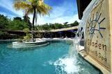 Siladen Resort - Pool