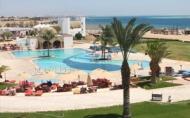 Hurghada, Hotel Mercure