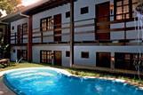 Jericoacoara - Blue Jeri, Pool