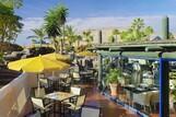 Fuerteventura - H10 Playa Esmeralda, Maxorata Snack Bar