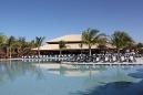 Vila Galé - Pool