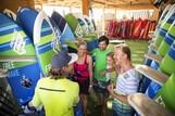 Soma Bay - Surfcenter ROBINSON Club, Windsurf Center