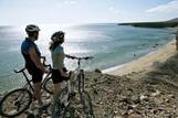 Fuerteventura - Aldiana, Mountainbike Tour