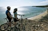 Fuerteventura - Aldiana, Mountainbike Tour