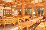 Safaga - Orca Village, Dive Center