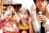 Aldiana Fuerteventura - Spaß und Spiel für Kids
