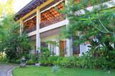 Flores Puri Sari Beach Hotel