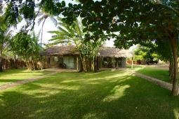 Village Flats Kauli Seadi
