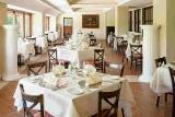Playa del Carmen - Allegro Playacar, Restaurant