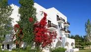 Kos Psalidi - Oceanis Beach Resort, Aussenansicht
