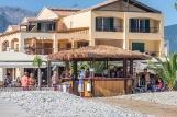 Lefkada - Club Vass Hotel