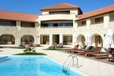 Sal - Morabeza, Executive Pool