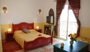 Essaouira - Riad Zahra