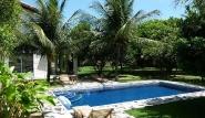 Prajuru - Casa Marion, Pool