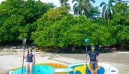 Cabarete Playa