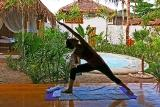 Malapascua - Buena Vida, Yoga