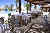 Djerba - ROBINSON Club Djerba Bahiya, Hauptrestaurant