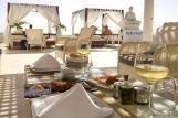 Sal - Budha Beach, Restaurant für Feinschmecker