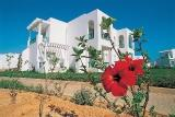 Djerba - Vincci Helios Beach,  Wohngebäude