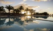 Fuerteventura - ROBINSON Club Esquinzo Playa, Sportpooll