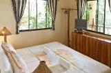 Negros - Sipalay Beach Resort,  Super Deluxe Bungalow