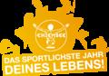 CHIEMSEE - Das sportlichste Jahr deines Lebens