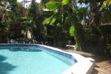 Bonaire -Tropical Inn, Pool
