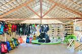 Barra Grande -  BG Kite School