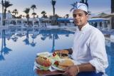 Djerba - Hari Club Beach Resort, Service