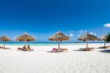 Zanzibar---Sunshine-Marine-