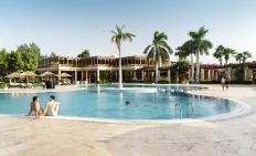 Soma Bay - ROBINSON Club, Pool