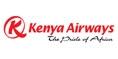 KeniaAirways
