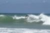 <div><strong>Bahiasurfcamp Salvador da Bahia</strong></div>