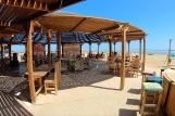 Hamata - Kitevillage, Bar und Restaurant