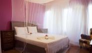 Parajuru - Casa Amarela, Doppelzimmer