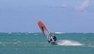 Cabarete, Vela Cabarete, Surf Action