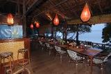 Selayar Dive Resort,  Restaurant