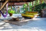 Barra Grande - BGK, Chalet Lounge