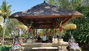 Bali - Matahari Beach Resort,Yoga