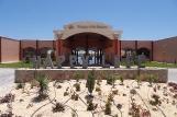 Marsa Alam -  Happy Life Resort