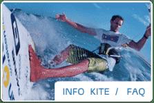 info-kite-faq