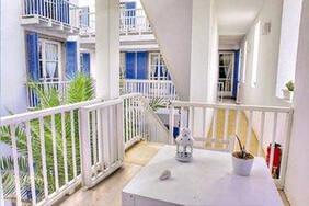 Appartamenti-Casa-Velha Zimmer