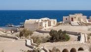Marsa Alam - The Oasis