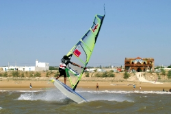 Sidi Kaouki - Surf Action