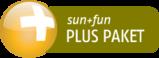 sun+fun plus paket