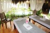 Malapascua - Buena Vida Resort, Spa
